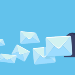 Don't dismiss email marketing – it's the future of your business!