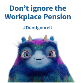 workplace-pension-monster